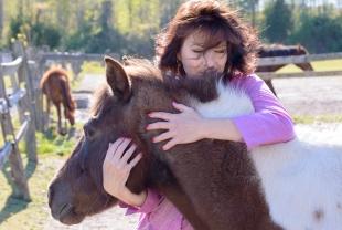 4Virginia Horse Farm050617