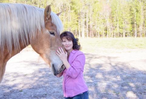 7Virginia Horse Farm050617