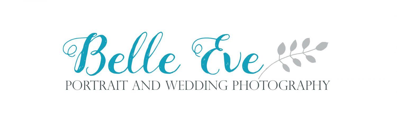 Virginia Portrait and Wedding Photographer