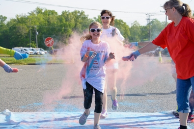137Fort Eustis SCFE Warrior Color Run 2017042717