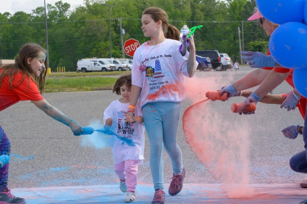 143Fort Eustis SCFE Warrior Color Run 2017042717