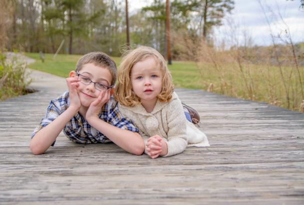 NewportNewsParkfamilylegacysessions2
