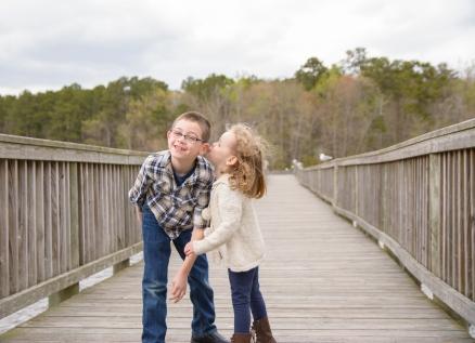 NewportNewsParkfamilylegacysessions3