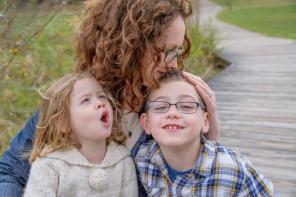 NewportNewsParkfamilylegacysessions7