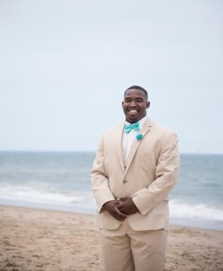172Shifting-Sands-Beach-Club-Spa-and-Blush-Wedding-Virginia-Beach