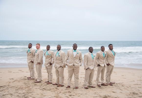 212Shifting-Sands-Beach-Club-Spa-and-Blush-Wedding-Virginia-Beach
