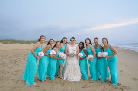 279Shifting-Sands-Beach-Club-Spa-and-Blush-Wedding-Virginia-Beach