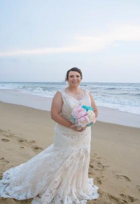 297Shifting-Sands-Beach-Club-Spa-and-Blush-Wedding-Virginia-Beach