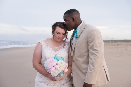 563Shifting-Sands-Beach-Club-Spa-and-Blush-Wedding-Virginia-Beach
