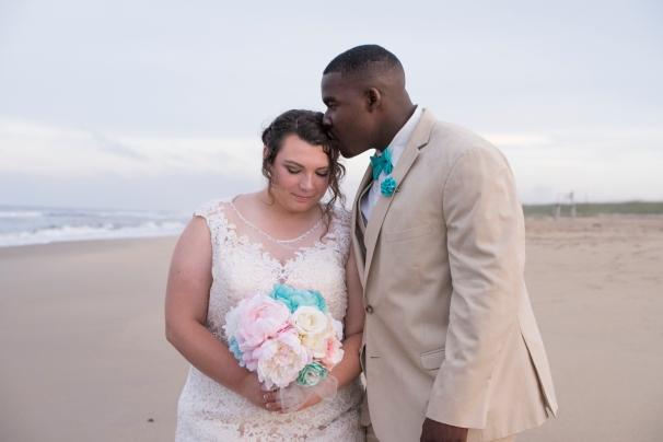 563Shifting-Sands-Beach-Club-Spa-and-Blush-Wedding-Virginia-Beach