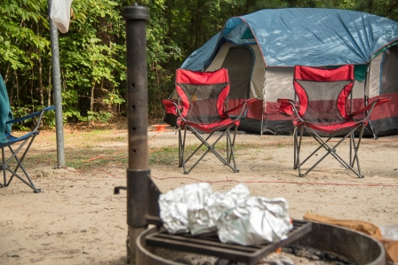48Chippokes-Plantation-State-Park-Camping-Trip
