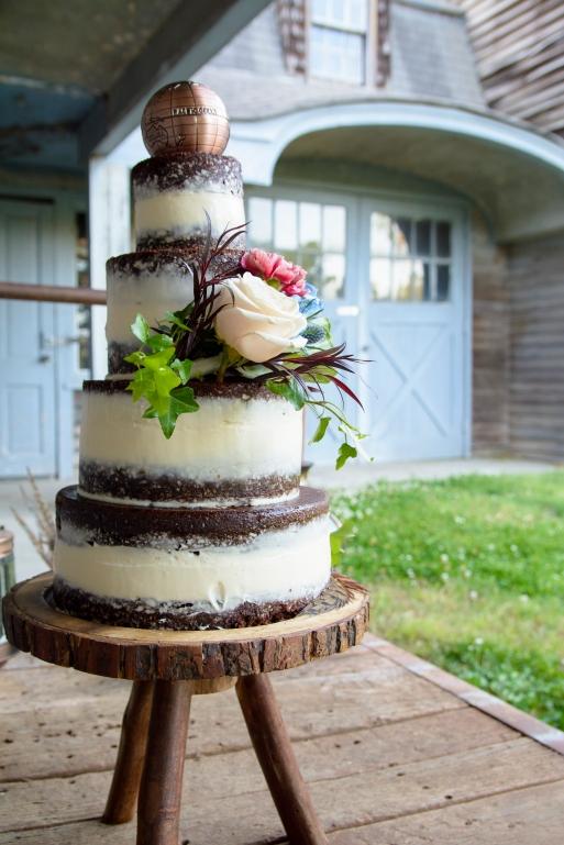 1211Flyway-Lodge-North-Carolina-Rustic-Wedding