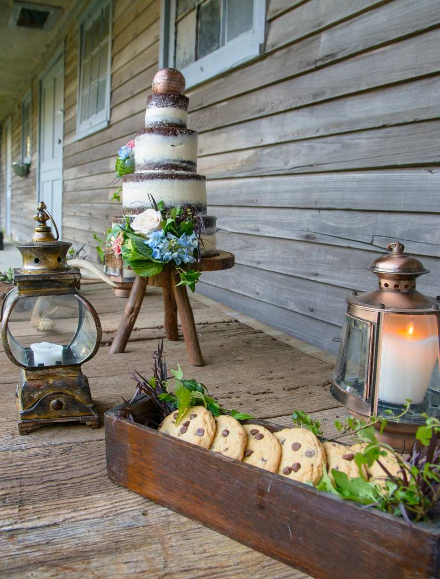 1213Flyway-Lodge-North-Carolina-Rustic-Wedding