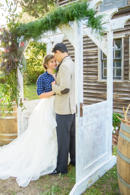 1219Flyway-Lodge-North-Carolina-Rustic-Wedding