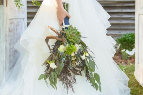 1225Flyway-Lodge-North-Carolina-Rustic-Wedding