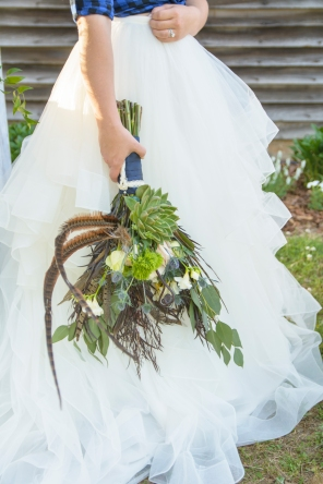 1226Flyway-Lodge-North-Carolina-Rustic-Wedding