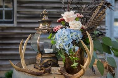 1227Flyway-Lodge-North-Carolina-Rustic-Wedding