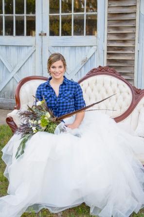 1229Flyway-Lodge-North-Carolina-Rustic-Wedding