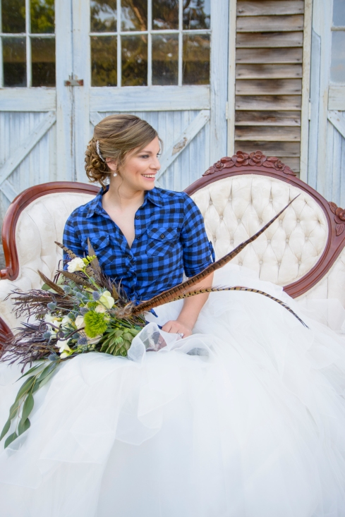 1235Flyway-Lodge-North-Carolina-Rustic-Wedding