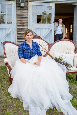 1245Flyway-Lodge-North-Carolina-Rustic-Wedding