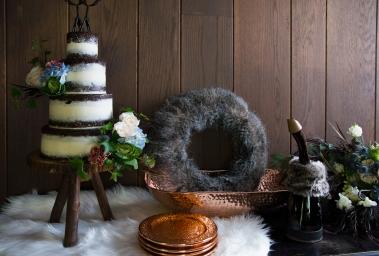 1260Flyway-Lodge-North-Carolina-Rustic-Wedding