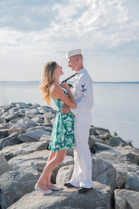 23Historic-Yorktown-Anniversary-Session