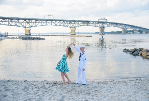 59Historic-Yorktown-Anniversary-Session