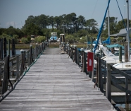 12Wedding-and-Event-Venue-Belle-Isle-Beach-Club-and-Marina-Hampton-Virginia