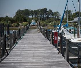 12Wedding-and-Event-Venue-Belle-Isle-Beach-Club-and-Marina-Hampton-Virginia