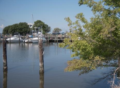 13Wedding-and-Event-Venue-Belle-Isle-Beach-Club-and-Marina-Hampton-Virginia