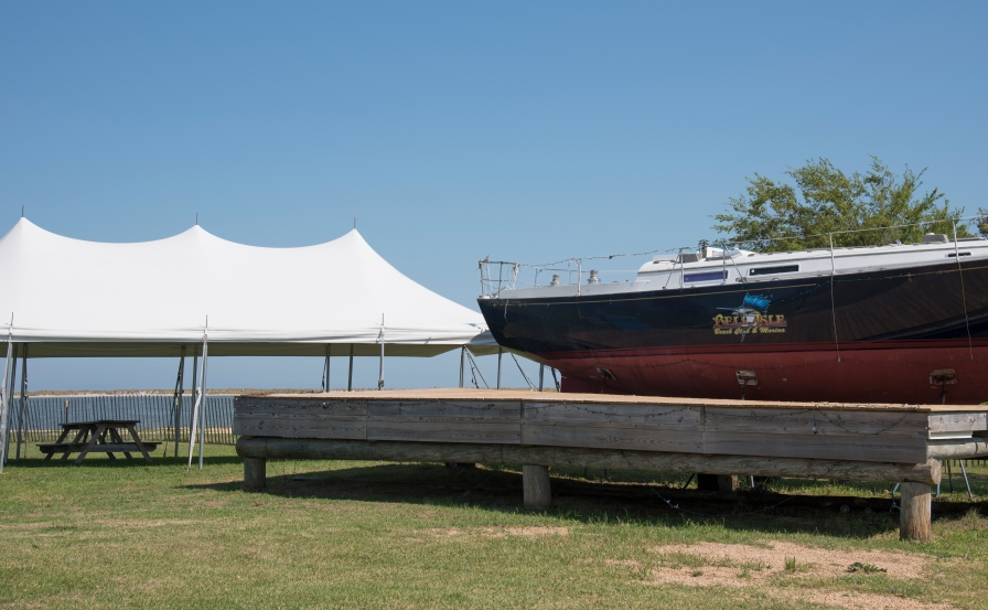 2Wedding-and-Event-Venue-Belle-Isle-Beach-Club-and-Marina-Hampton-Virginia