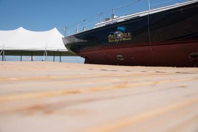 3Wedding-and-Event-Venue-Belle-Isle-Beach-Club-and-Marina-Hampton-Virginia