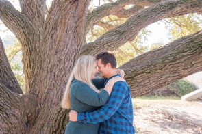 5Erin-and-Dylan-Noland-Trail-Newport-News-Engagement-Session