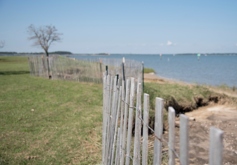 5Wedding-and-Event-Venue-Belle-Isle-Beach-Club-and-Marina-Hampton-Virginia
