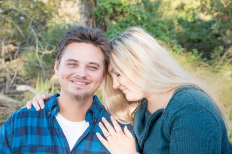 6Erin-and-Dylan-Noland-Trail-Newport-News-Engagement-Session