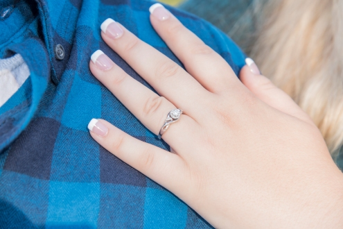 8Erin-and-Dylan-Noland-Trail-Newport-News-Engagement-Session
