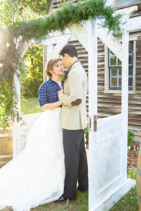 91Flyway-Lodge-North-Carolina-Rustic-Wedding