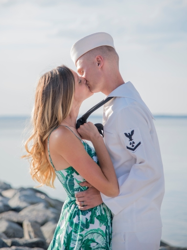 25Historic-Yorktown-Anniversary-Session