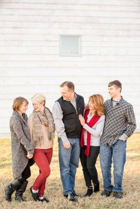 View More: http://michaelandlaura.pass.us/mills-family
