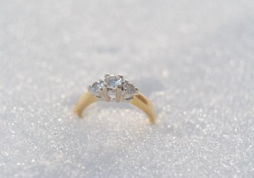 7bridal-details-snowy-engagement-yorktown-virginia