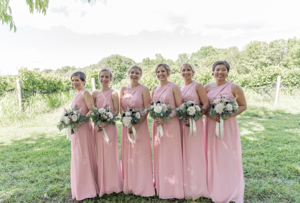 109Blush-Williamsburg-Winery-Wedding-Williamsburg-Virginia-Wedding-Photographer
