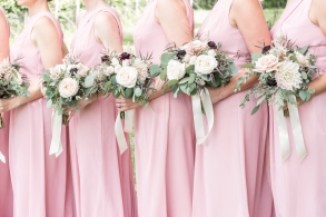 110Blush-Williamsburg-Winery-Wedding-Williamsburg-Virginia-Wedding-Photographer