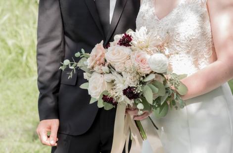 116Blush-Williamsburg-Winery-Wedding-Williamsburg-Virginia-Wedding-Photographer