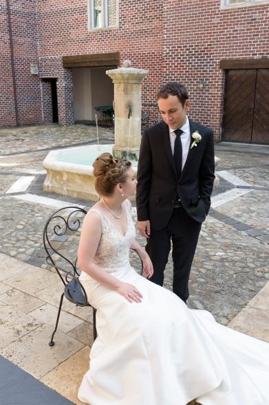 132Blush-Williamsburg-Winery-Wedding-Williamsburg-Virginia-Wedding-Photographer