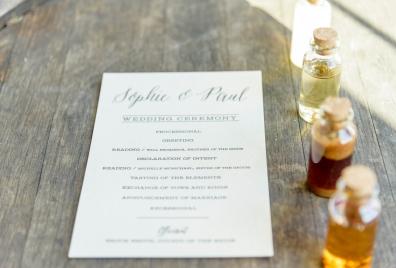 148Blush-Williamsburg-Winery-Wedding-Williamsburg-Virginia-Wedding-Photographer