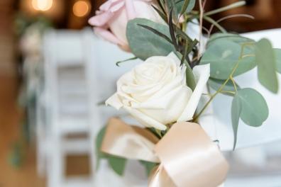 150Blush-Williamsburg-Winery-Wedding-Williamsburg-Virginia-Wedding-Photographer