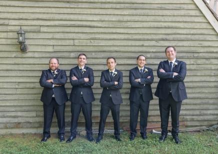 15Blush-Williamsburg-Winery-Wedding-Williamsburg-Virginia-Wedding-Photographer