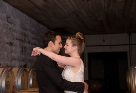 160Blush-Williamsburg-Winery-Wedding-Williamsburg-Virginia-Wedding-Photographer