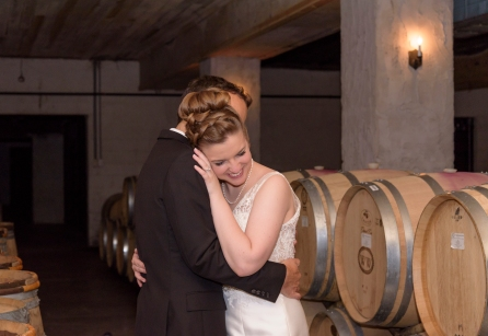 163Blush-Williamsburg-Winery-Wedding-Williamsburg-Virginia-Wedding-Photographer