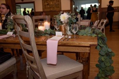 170Blush-Williamsburg-Winery-Wedding-Williamsburg-Virginia-Wedding-Photographer
